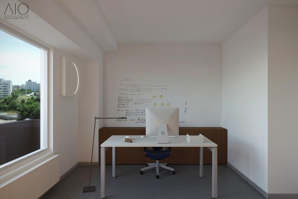 Amenajare_Birouri_Perceptron_-_Design_Interior_Cluj-Napoca_-_Randari_(4)