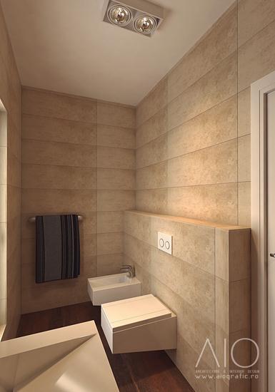 Amenajare_Casa_BC_-_Design_Interior_Cluj-Napoca_-_Randari_(1)