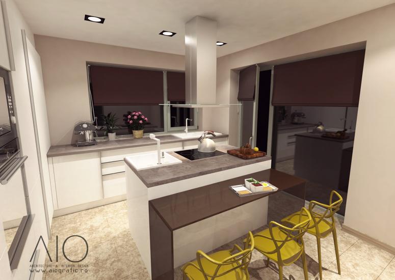 Amenajare_Casa_BC_-_Design_Interior_Cluj-Napoca_-_Randari_(8)