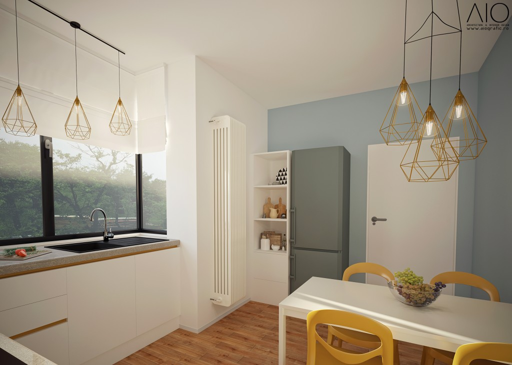 Amenajare_casa_H_-_Design_Interior_Cluj-Napoca_-_Randari_(4)