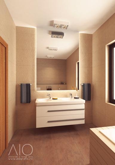 Amenajare_Casa_LD_-_Design_Interior_Cluj-Napoca_-_Randari_(2)