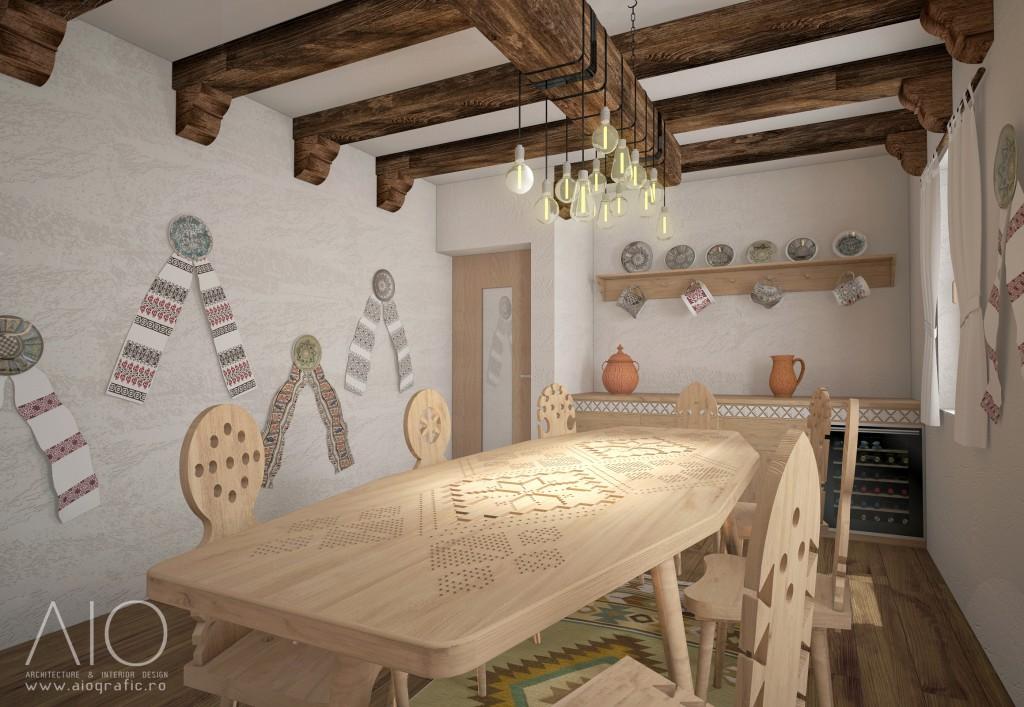 Amenajare_Casa_MS_-_Design_Interior_Cluj-Napoca_-_Randari_(2)