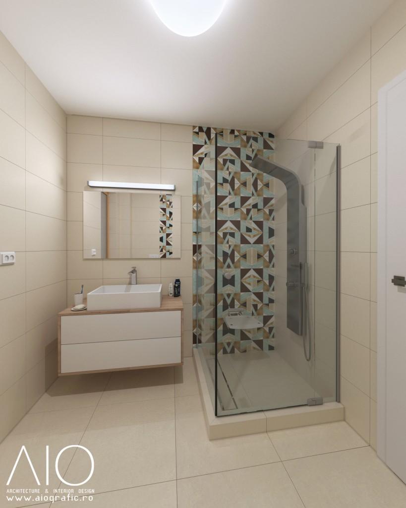 Amenajare_Casa_MS_-_Design_Interior_Cluj-Napoca_-_Randari_(7)