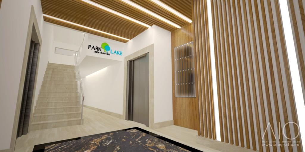 Amenajare_Case_de_Scara_Park_Lake_Residence_-_Design_Interior_Cluj-Napoca_-_Randari_(2)