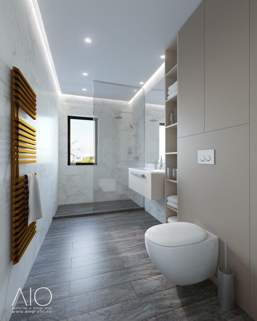 Amenajare_Interioara_Apartament_BG_-_Design_Interior_Cluj-Napoca_-_Randari_(3)