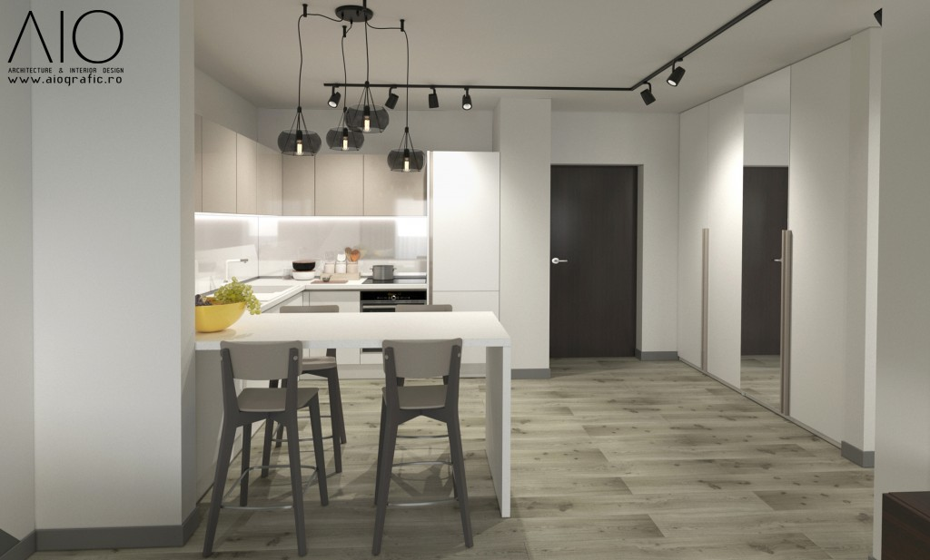 Amenajare_Interioara_Apartament_DG_-_Design_Interior_Cluj-Napoca_-_Randari_(2)