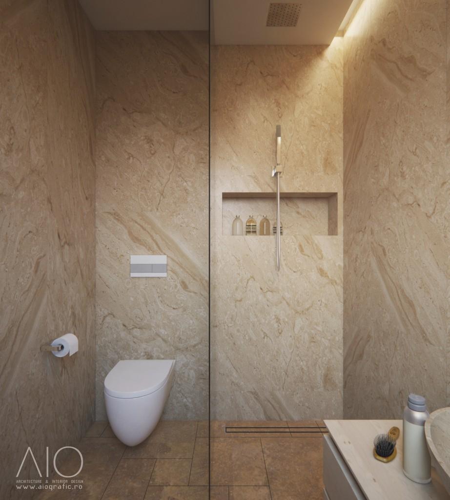 Amenajare_Interioara_Apartament_ES_-_Design_Interior_Cluj-Napoca_-_Randari_(4)