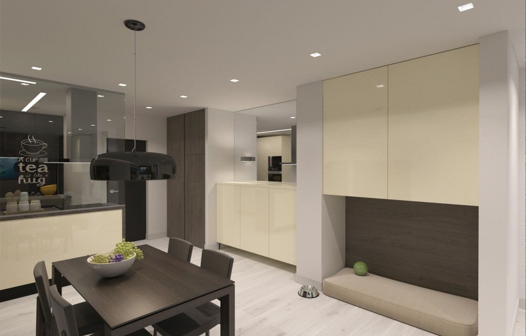 Amenajare_Interioara_Apartament_FEC_-_Design_Interior_Cluj-Napoca_-_Randari_(8)