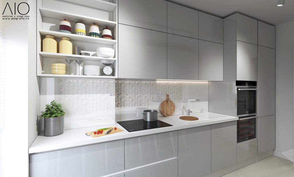 Amenajare_Interioara_Apartament_ND_-_Design_Interior_Cluj-Napoca_-_Randari_(1)