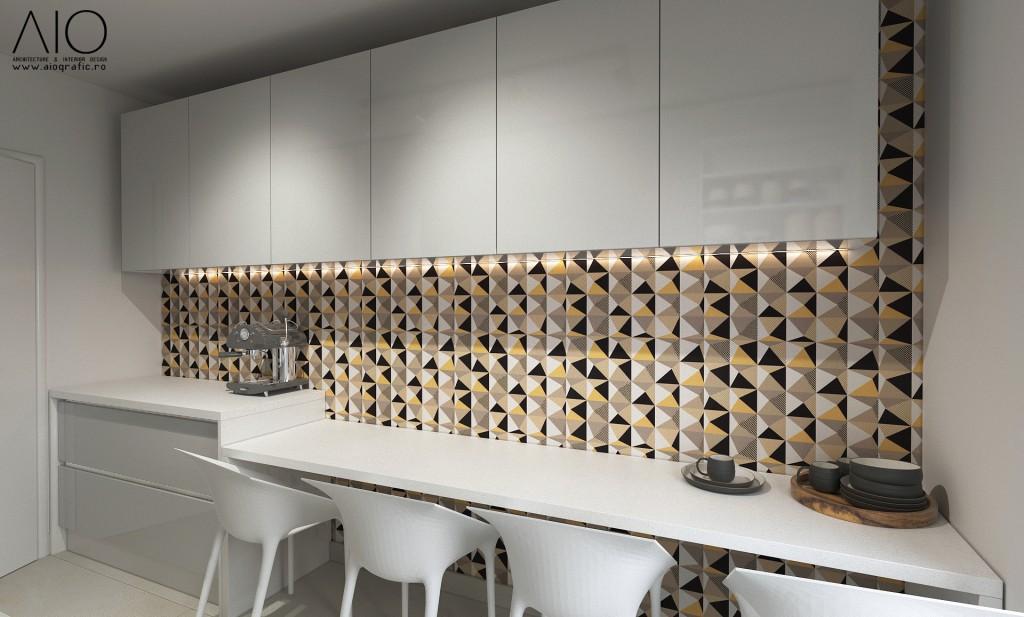 Amenajare_Interioara_Apartament_ND_-_Design_Interior_Cluj-Napoca_-_Randari_(3)
