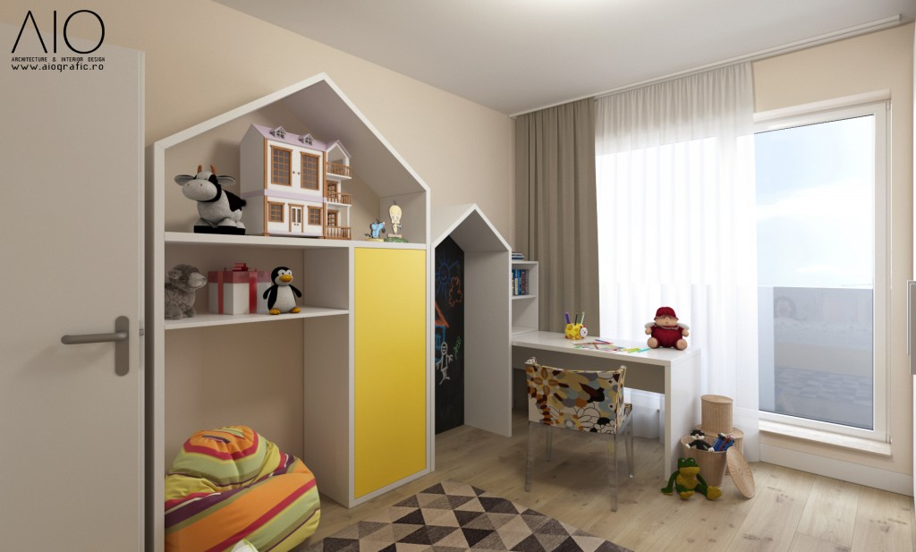 Amenajare_Interioara_Apartament_ND_-_Design_Interior_Cluj-Napoca_-_Randari_(6)