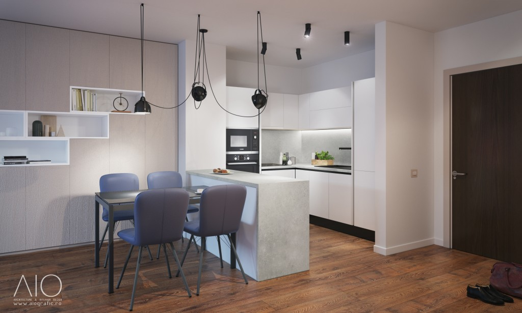 Amenajare_Interioara_Apartament_S_-_Design_Interior_Cluj-Napoca_-_Randari_(6)