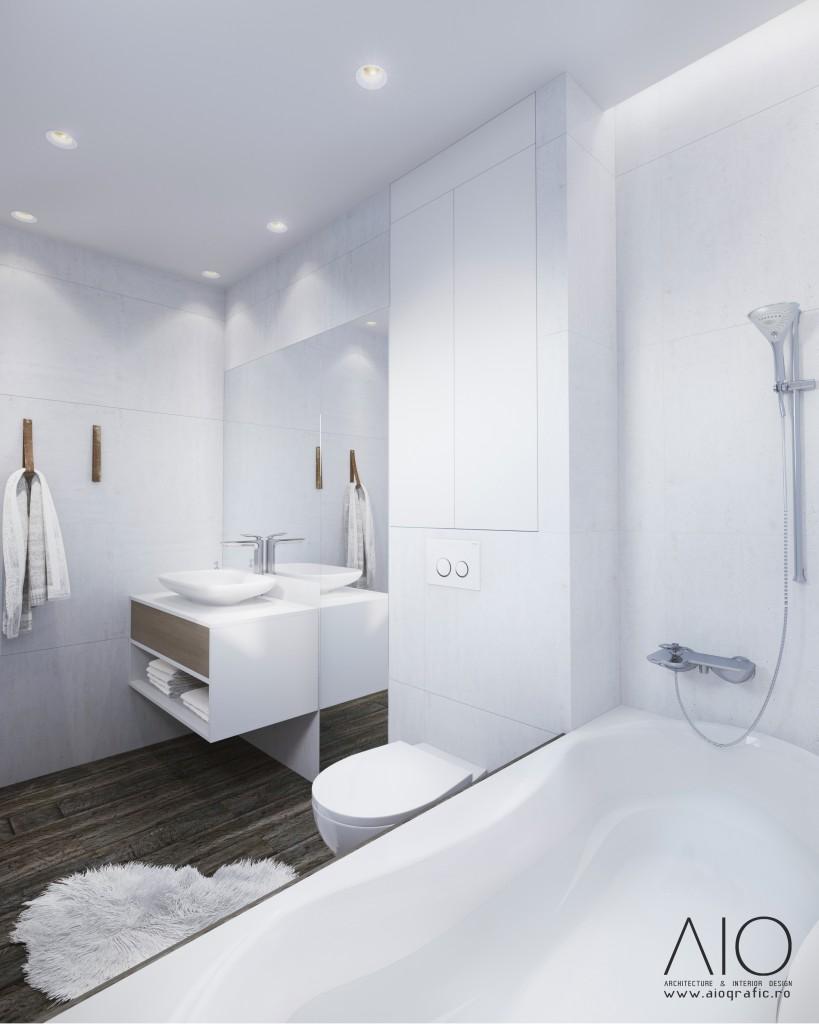Amenajare_Interioara_Apartament_ST_-_Design_Interior_Cluj-Napoca_-_Randari_(2)