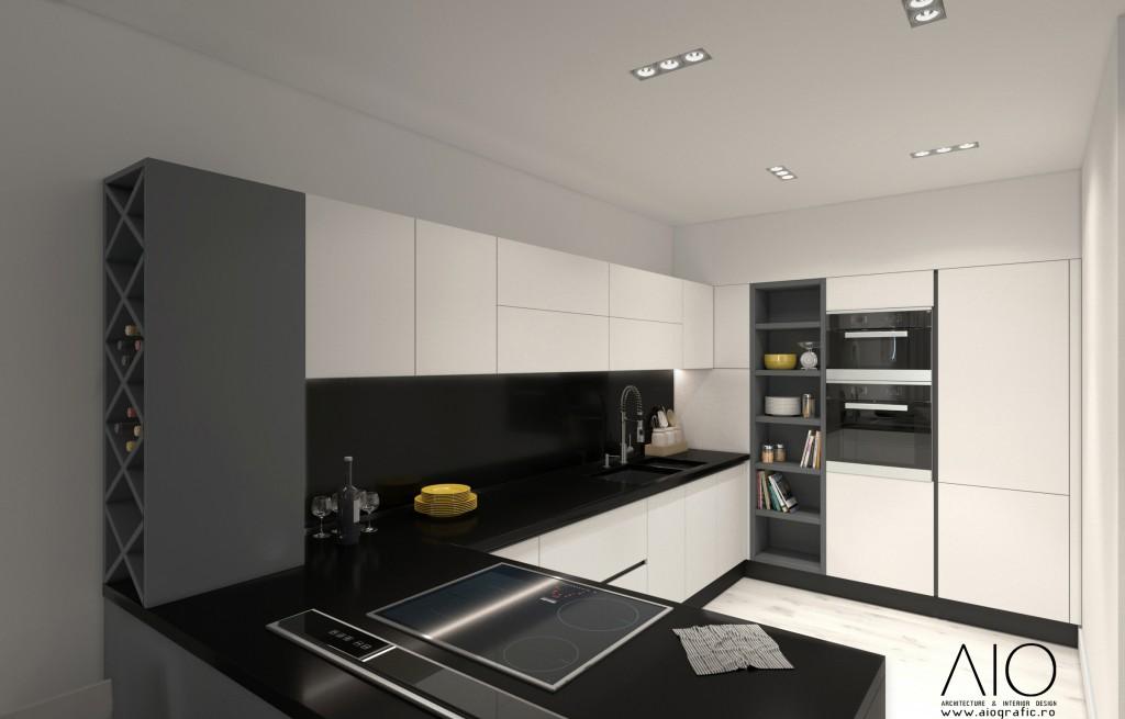 Amenajare_Interioara_Apartament_TD_-_Design_Interior_Cluj-Napoca_-_Randari_(4)