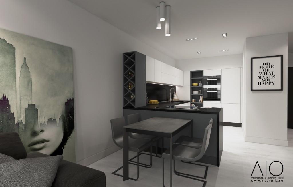 Amenajare_Interioara_Apartament_TD_-_Design_Interior_Cluj-Napoca_-_Randari_(5)