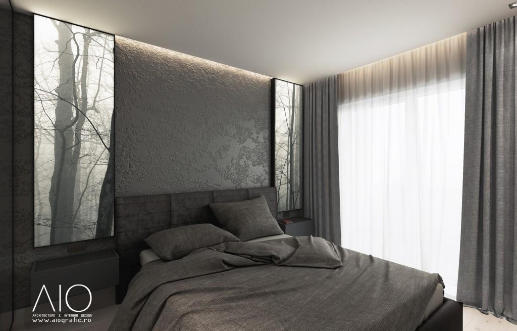 Amenajare_Interioara_Apartament_TD_-_Design_Interior_Cluj-Napoca_-_Randari_(6)