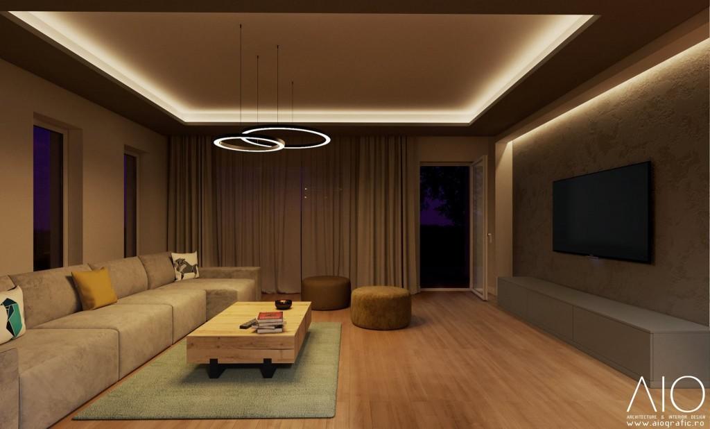 Amenajare_Interioara_Casa_AAM_-_Design_Interior_Cluj-Napoca_-_Randari_(7)