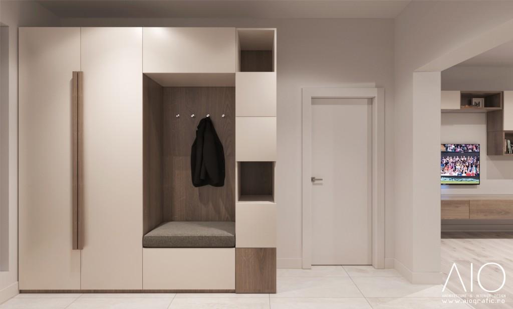 Amenajare_Interioara_Casa_CA_-_Design_Interior_Cluj-Napoca_-_Randari_(18)