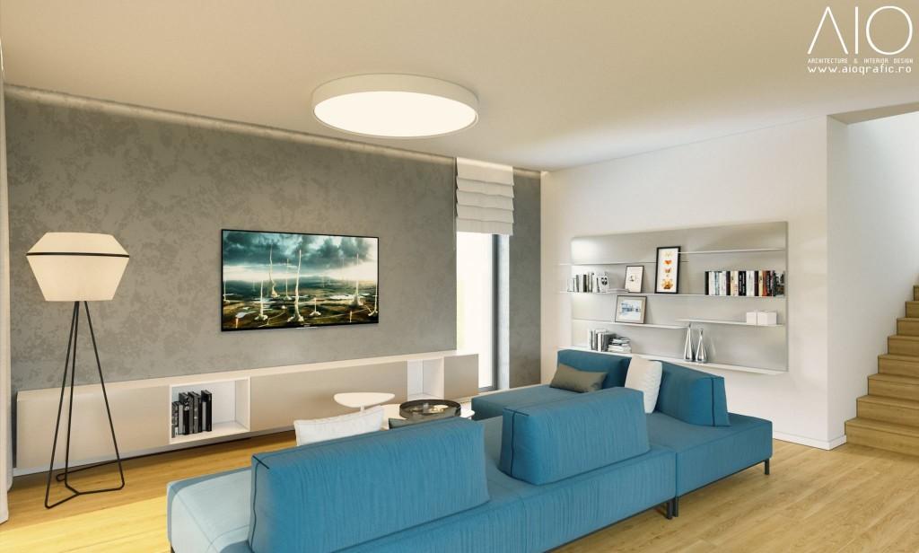 Amenajare_Interioara_Casa_J_-_Design_Interior_Cluj-Napoca_-_Randari_(1)