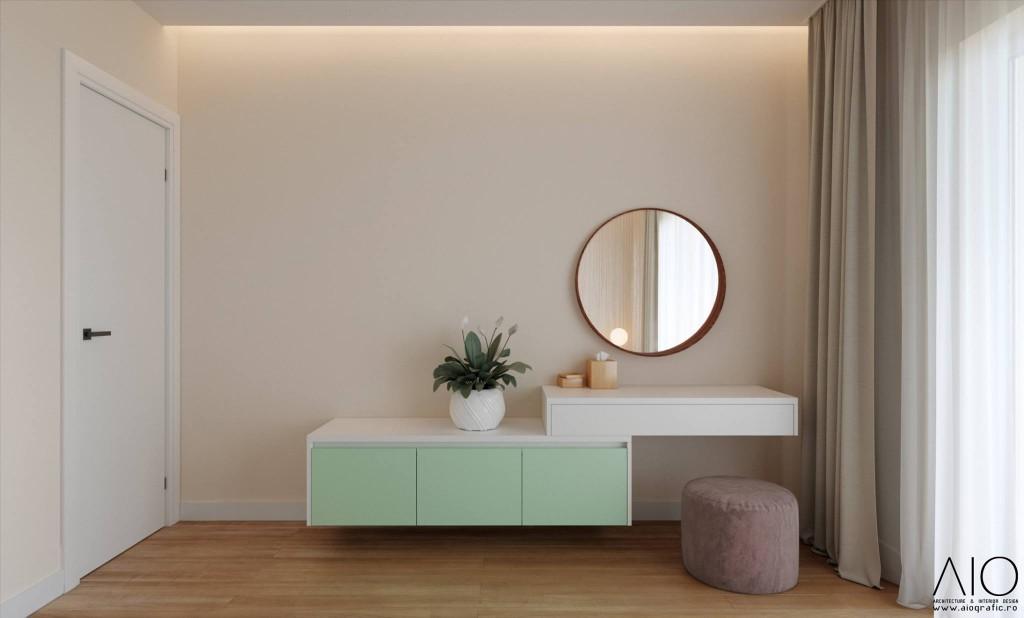 Amenajare_Interioara_Casa_J_-_Design_Interior_Cluj-Napoca_-_Randari_(14)