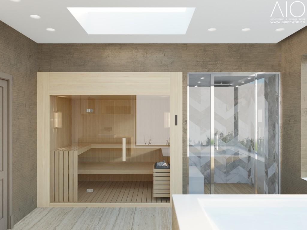 Amenajare_Interioara_Casa_SL_-_Design_Interior_Cluj-Napoca_-_Randari_(19)