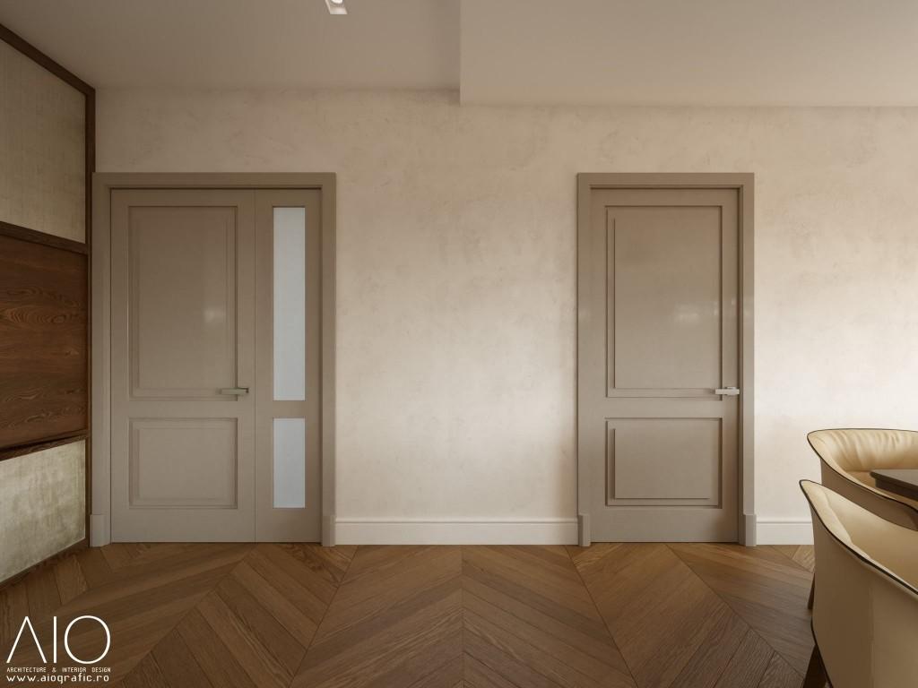 Amenajare_Interioara_Casa_SL_-_Design_Interior_Cluj-Napoca_-_Randari_(7)