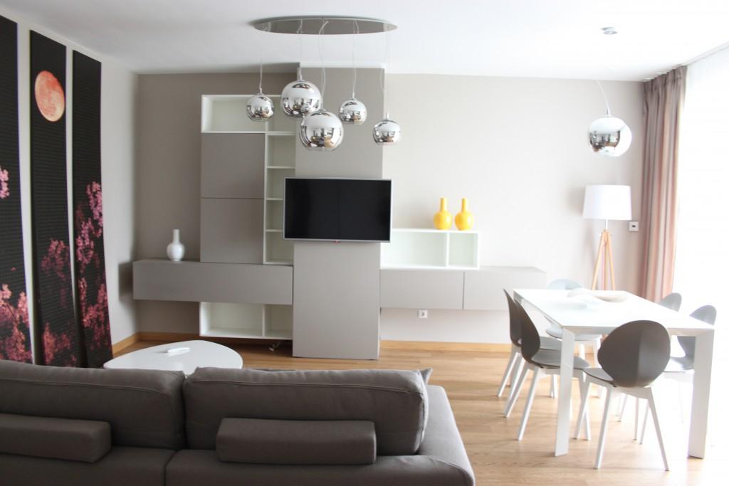 Design_Apartament_Showroom_Riviera_Luxury_Residence_-_Design_Interior_Cluj-Napoca_-_Proiect_Final_(1)