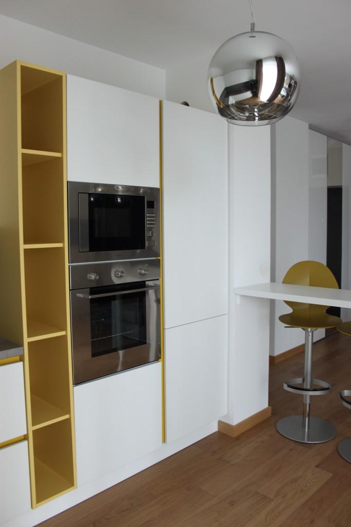 Design_Apartament_Showroom_Riviera_Luxury_Residence_-_Design_Interior_Cluj-Napoca_-_Proiect_Final_(8)