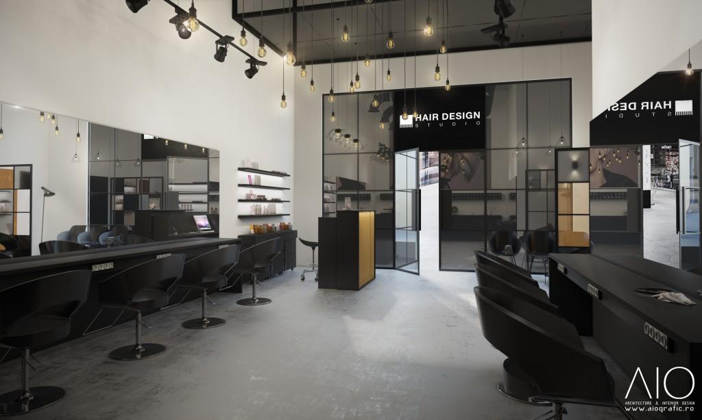Design_Interior_si_Concept_Hair_Design_Studio_-_Design_Interior_Cluj-Napoca_-_Randari_(3)
