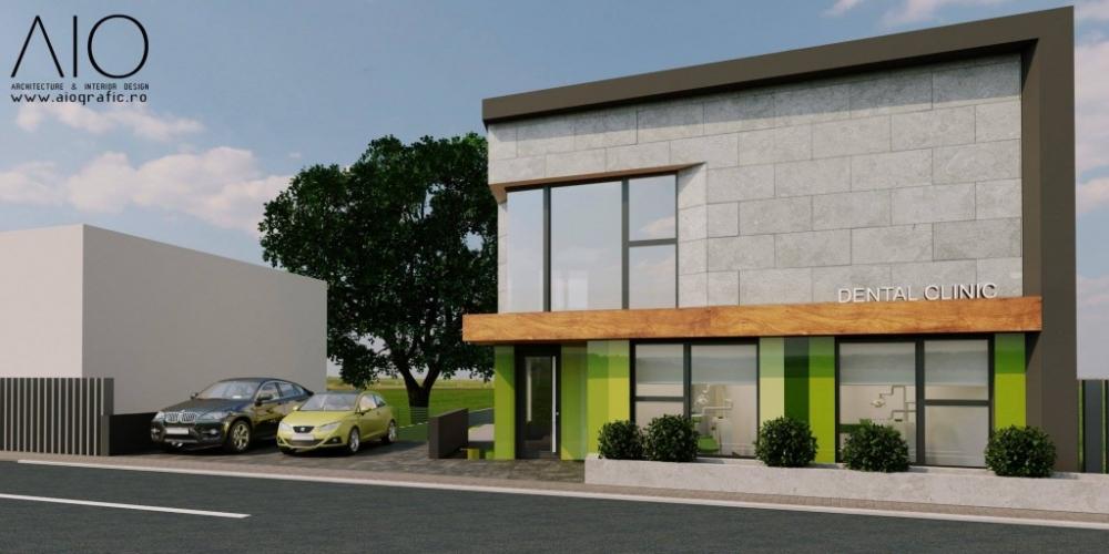 Proiect_Clinica_Medicina_Dentara_IM_-_Birou_Arhitectura_Cluj-Napoca_-_Randari_(1)