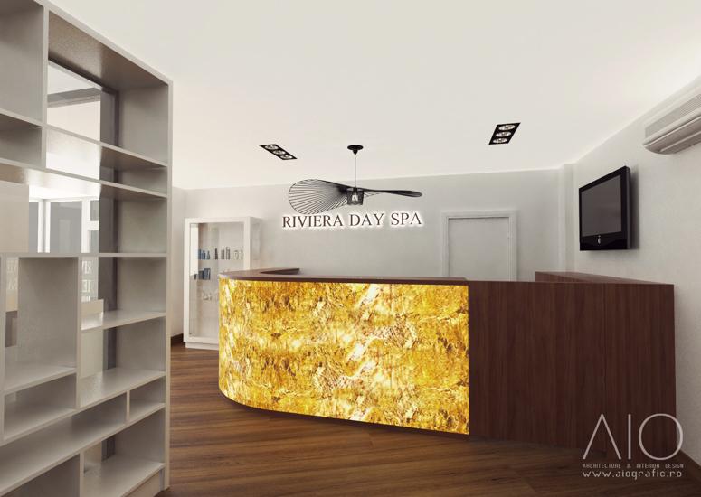 Riviera_Day_Spa_-_Coafor_V1_-_Design_Interior_Cluj-Napoca_-_Randari_(4)