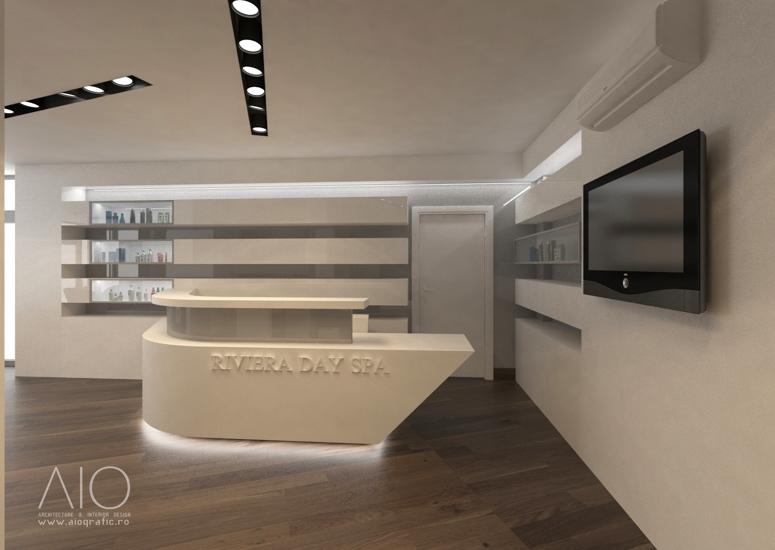 Riviera_Day_Spa_-_Coafor_V2_-_Design_Interior_Cluj-Napoca_-_Randari_(2)
