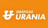 logo-urania-120