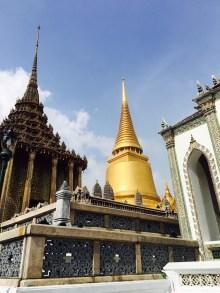 Bangkok Thailand_170518_0007