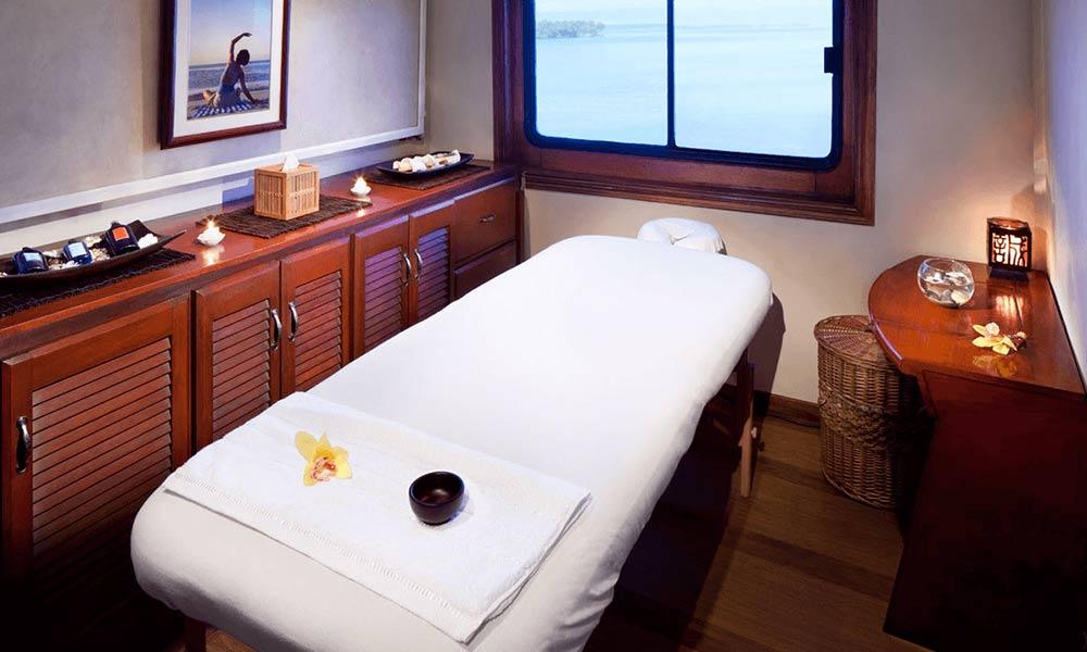 AION-recovery-massage-massaging