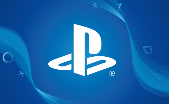 Rewatch Sony S Ps4 State Of Play Live Stream Here Start