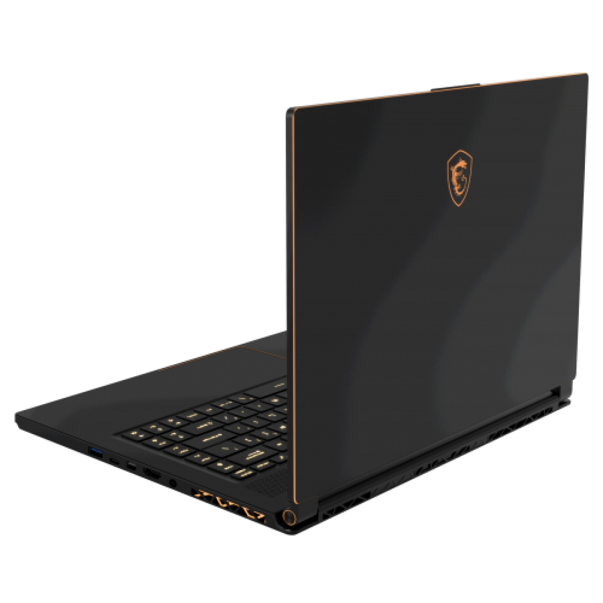 GS65. MSI GS65. MSI GS65 Stealth Thin 8RE-Gaming - AIO Electronic Shop