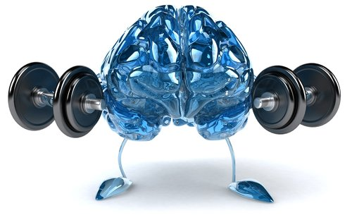 Image_blue_brain_exercise