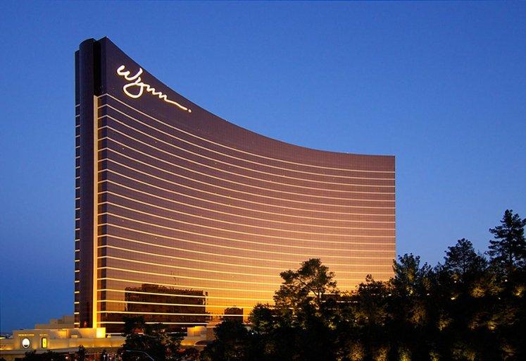 Wynn Hotel Las Vegas_aio_aiotree