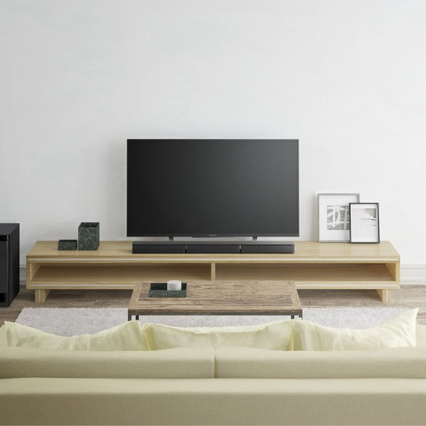 Sony HT-RT3 Home Theatre System
