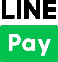 LINEPayロゴ1