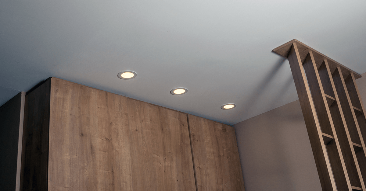 how to install recessed lighting for aging in place aipcontractor com installing recessed lights for aging in place