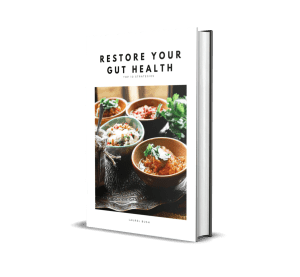 restore-your-gut-health-book-cover