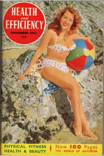 prodigy brake controller wiring diagram spal dual fan download magazine photography 1950-1970 naturism   diigo groups