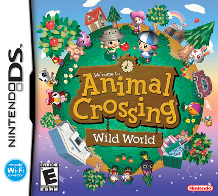 animal-crossing-wild-world-200603230910329031