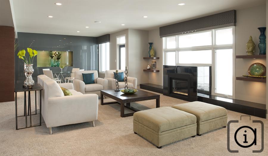 Interior Home Photography Psoriasisguru Com