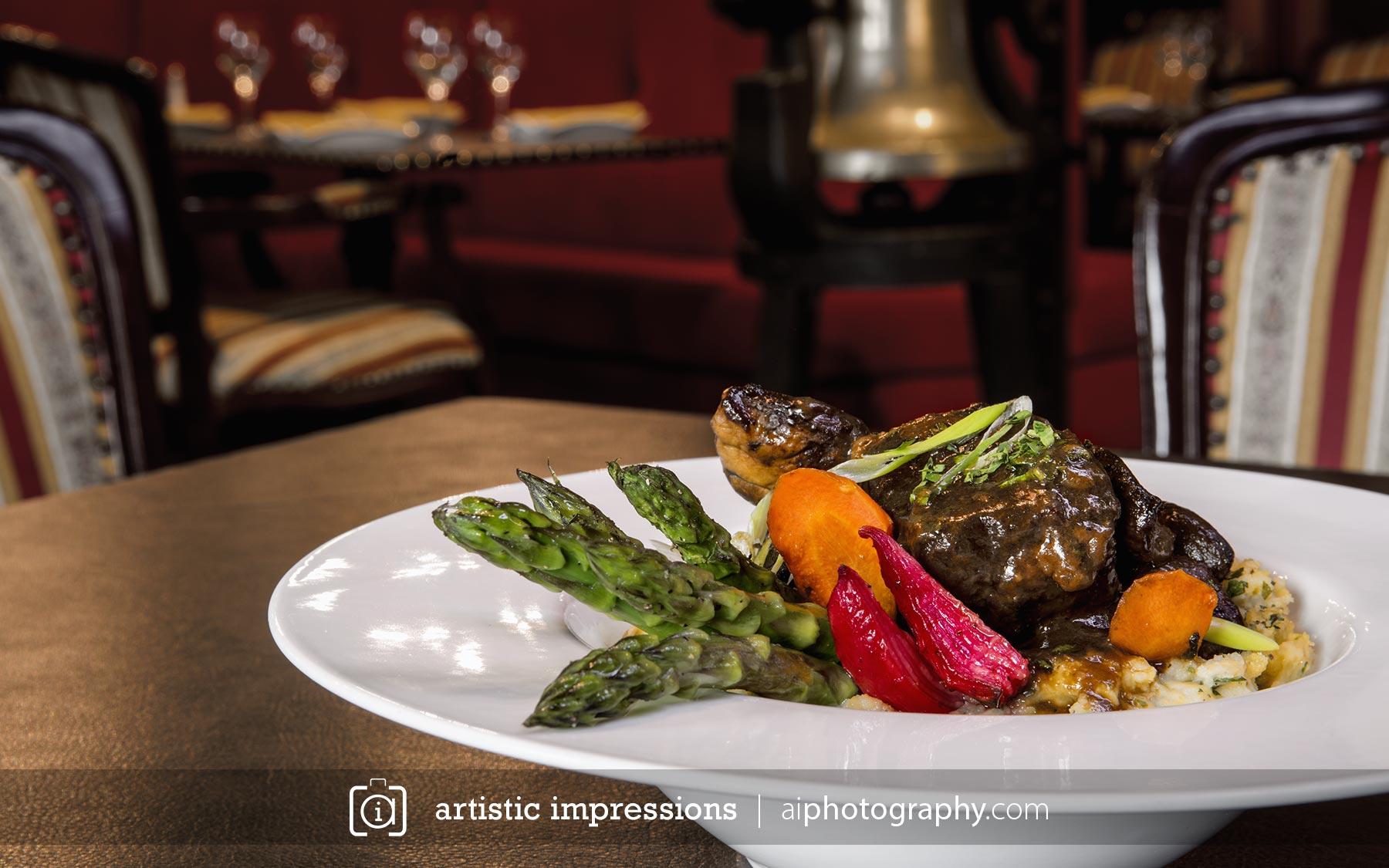 Food  Winnipeg photographer portrait commercial