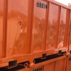 リサイクルの全てをサポート|スクラップ買取の神田重量金属株式会社