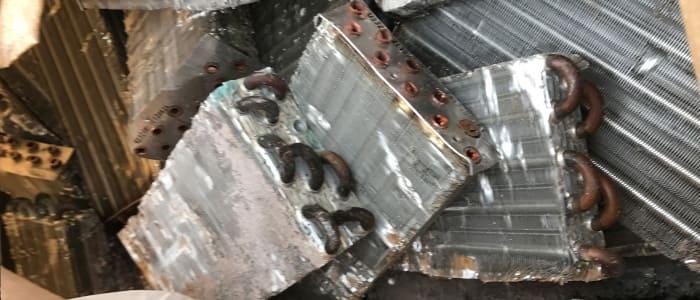 雑品スクラップの取扱一覧、アルミラジエター鉄付きの買取価格、アルミラジエター鉄付きの単価、アルミラジエター鉄付き相場、アルミラジエター鉄付きの値段、Radiator、アルミラジエター鉄付き、アルミラジエター鉄付き材、アルミラジエター鉄付き製品、アルミラジエター鉄付きスクラップ買取、エアコンラジエター鉄付きの買取価格、エアコンラジエター鉄付きの単価、エアコンラジエター鉄付き相場、エアコンラジエター鉄付きの値段、Lead battery、エアコンラジエター鉄付き、エアコンラジエター鉄付き材、エアコンラジエター鉄付き製品、エアコンラジエター鉄付きスクラップ買取、クーラーラジエター鉄付きの買取価格、クーラーラジエター鉄付きの単価、クーラーラジエター鉄付き相場、クーラーラジエター鉄付きの値段、Lead battery、クーラーラジエター鉄付き、クーラーラジエター鉄付き材、クーラーラジエター鉄付き製品、クーラーラジエター鉄付きスクラップ買取、滋賀県非鉄金属買取の神田重量金属株式会社