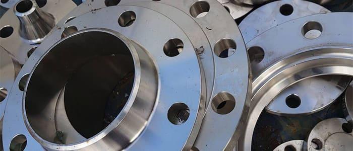 ステンレススクラップの取扱一覧、ステンレスインサイズの買取価格、ステンレスインサイズの単価、ステンレスインサイズ相場、ステンレスインサイズの値段、stainless steel、ステンレスインサイズ、ステンレスインサイズ、ステンインサイズ、ステンレスインサイズ材、ステンレスインサイズ製品、ステンインサイズスクラップ買取、滋賀県非鉄金属買取の神田重量金属株式会社